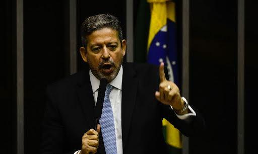 Câmara dos Deputados: confira as pautas prioritárias do novo presidente Arthur Lira