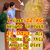 I lost 12 KG Weight in Just 14 Days, All Thanks To This