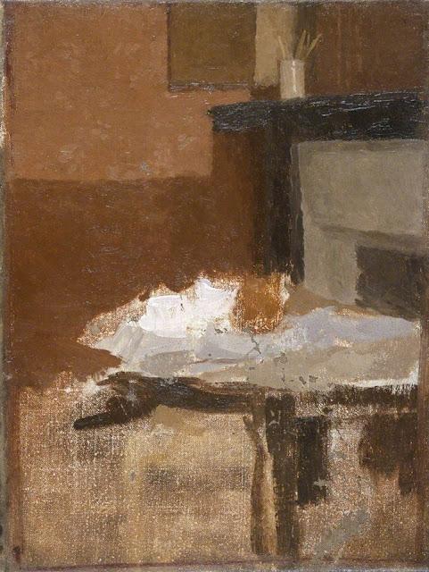 https://astilllifecollection.blogspot.com/2018/08/gwen-john-1876-1939-study-for-brown.html