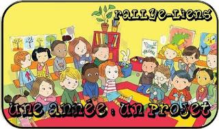 http://maitressedelfynus.blogspot.fr/2016/03/rallye-liens-une-annee-scolaire-un.html