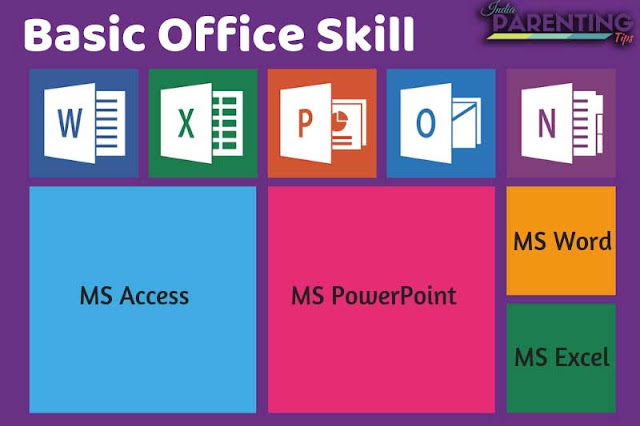 excel,powerpoint,word,office,microsoft office,ms office,microsoft excel (software),microsoft word (software),how to apply dark mode theme to ms office word excel powerpoint,word excel powerpoint tricks,microsoft office (software),office 2016,ms office 2007 word tutorial in telugu,office 365,microsoft powerpoint (software),como baixar word power point excel,ms office learn in hindi,ms office user interface