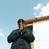 VIDEO | Mansu-Li Ft. Fred Swagg – Nachotaka