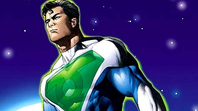 Superman: O Último Filho