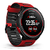 Introducing New Pace GPS Multisport Watch from Coros Wearables