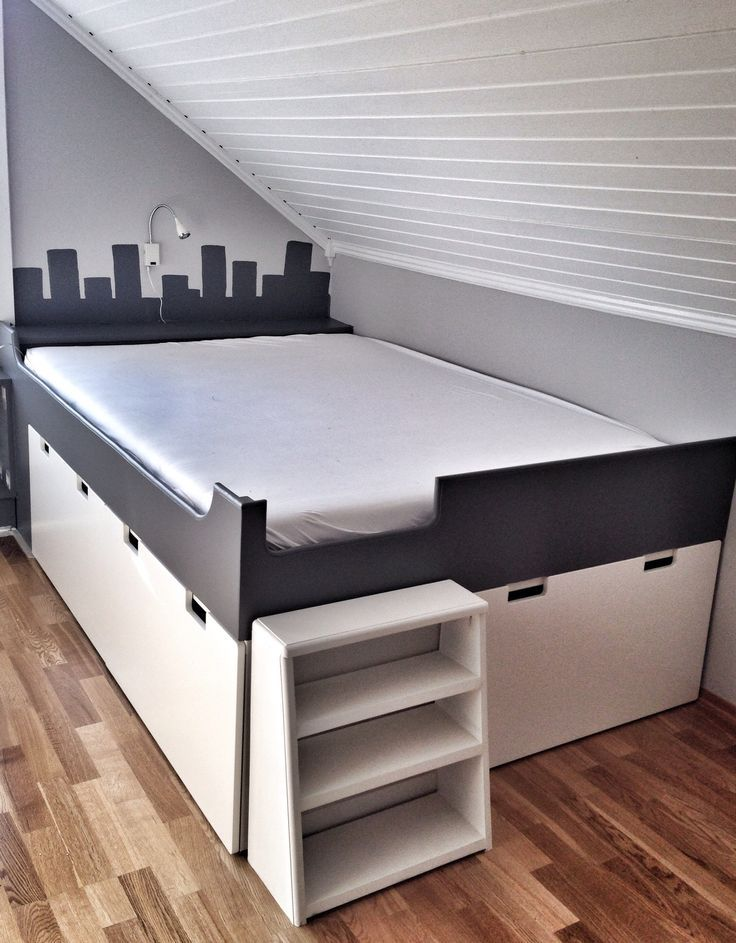 na e ruina ikea hacks stuva. Black Bedroom Furniture Sets. Home Design Ideas