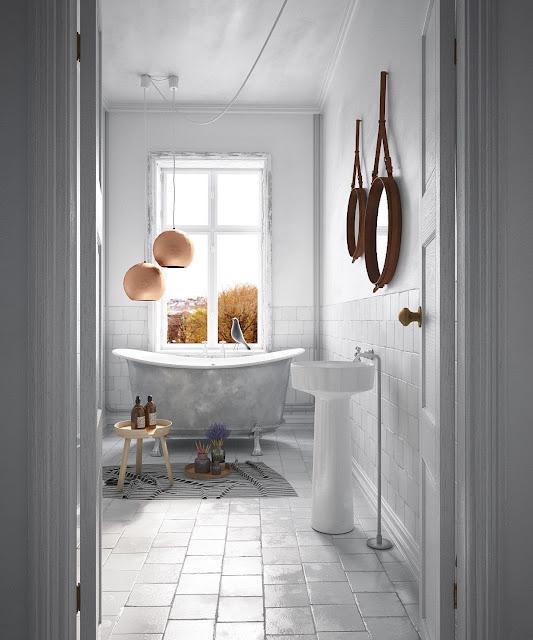 Bathroom Door Glass Design