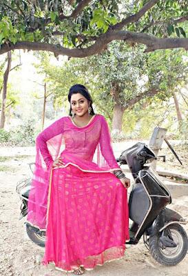 Mere Meet Re Bhojpuri Movie actress kajal yadav