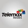 Canal Televimex
