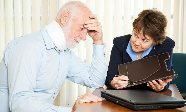top recommendations use injury attorney accident lawyer