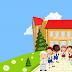 Pelatihan Sekolah Ramah Anak