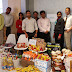 Co Working firm 315Work Avenue extends help to flood victims in Karnataka