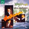 Abdelhalim Hafez-Rissala Mine Tahti El Maa
