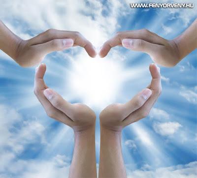 20 idézet a szeretetről - a világ spirituális tanítóitól