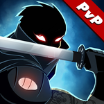 Demon Warrior v3.3 Mod Apk (Mod Money + Free Shopping)