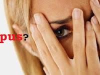 Apa itu Lupus?