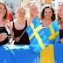 Kisah di Balik Pantangan Orang Swedia Membicarakan Soal Uang