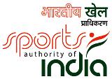 Sports Authority of India Recruitment 2020