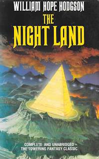The-Night-Land-Ebook-William-Hope-Hodgson