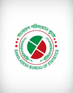 bangladesh bureau of statistics vector logo, bangladesh bureau of statistics logo vector, bangladesh bureau of statistics logo, bangladesh bureau of statistics, bbs logo vector, bangladesh bureau of statistics logo ai, bangladesh bureau of statistics logo eps, bangladesh bureau of statistics logo png, bangladesh bureau of statistics logo svg