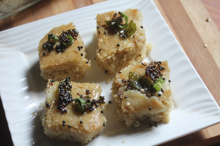 Rava dhokla recipe instant sooji dhokla recipe yummy tummy dhokla is one of my favourite snack i have made a basic dhokla recipe before and it is quite popular one in this blog this one is made using sooji and it forumfinder Image collections