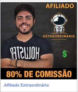 Ganha dinheiro trabalhando online