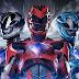 """Revelados detalhes sobre o reboot de """"Power Rangers"""" nos cinemas"""