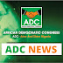 Why become a MEMBER of the AFRICAN DEMOCRATIC CONGRESS (ADC) & the Benefits of Being One.