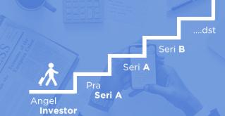 Pendanaan Usaha Kecil yang Perusahaan Fintech yang Menembus Ratusan Milyar