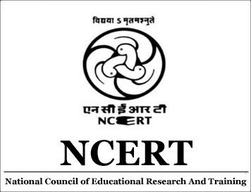 National Council of Educational Research and Training  (NCERT) is conducting the Common Entrance Examination (CEE) 2019