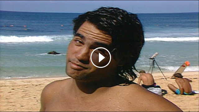 SURFER TV