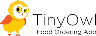 Tinyowl Jobs