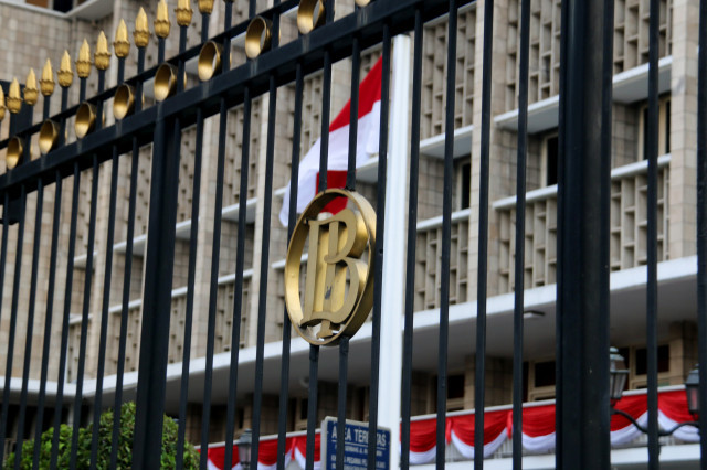 Moving To Jakarta: Relocation and Orientation Services