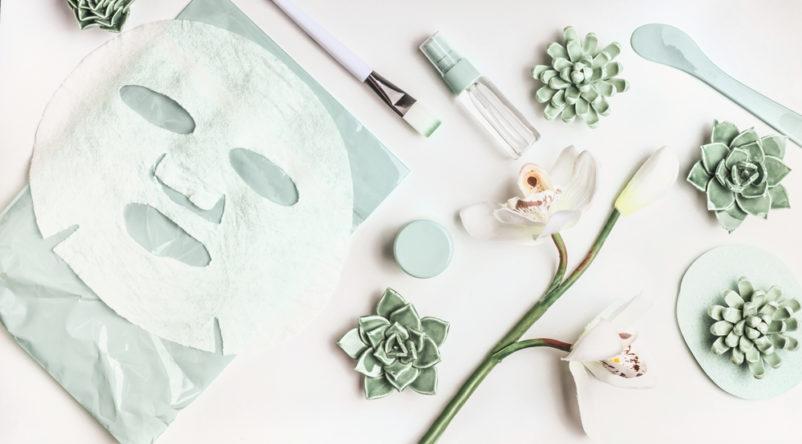 Azjatyckie nowości kosmetyczne | Skin79 i Benton
