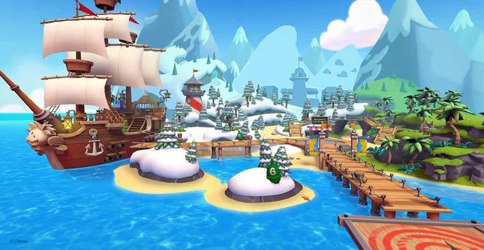 Vpn jeux comment installer et jouer club penguin island - Jeux de club penguin gratuit ...