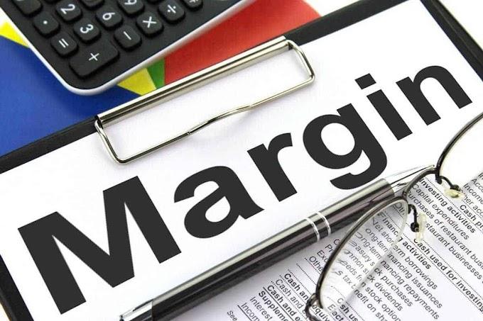 How To Do Margin Trading Through Demat Account?