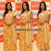 Varthika Singh Floral Salwar