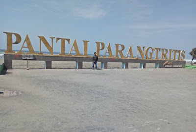 Travel Wisata Tulungagung Jogja