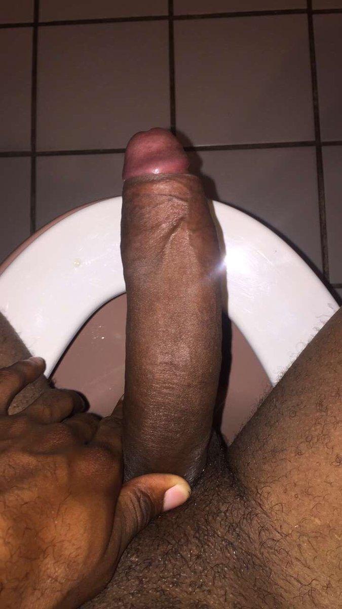 Le site dédié à tous les hommes Africains gay