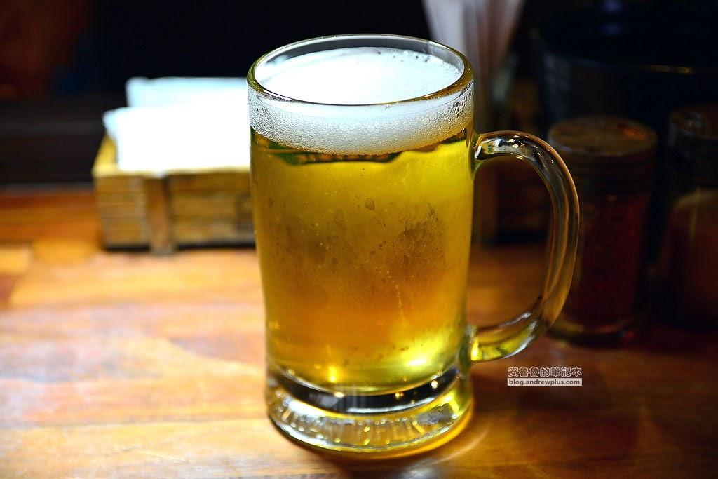 內湖西湖站吃到飽,燒烤燒肉餐廳,帝王蟹日本和牛波士頓龍蝦,啤酒喝到飽無限暢飲