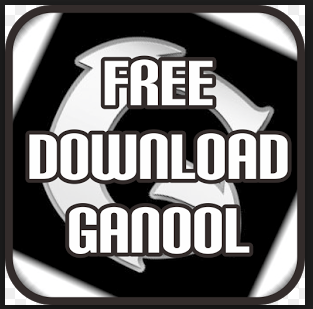 Cara Download Film di Ganool