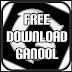 Cara Download Film di Ganool Mudah dan Praktis