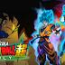Toei Animation Europe anuncia por error nueva película de Dragon Ball Super en 2022