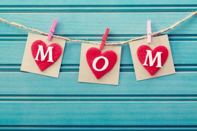 Happy Mother's day Messages To Friends