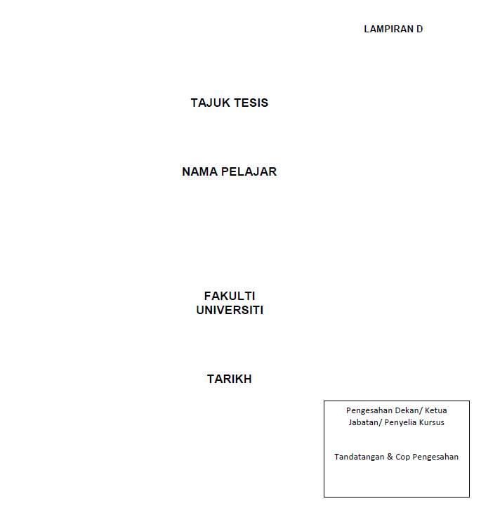 elaun thesis jpa Meabmeparsumpfist started the topic tuntutan elaun thesis jpa - 270439 in the forum applications 7 months ago.
