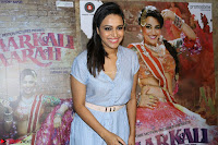 Special Screening Of movie Anarkali Of Arrah 22.JPG