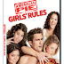 American Pie: Presents Girls' Rules
