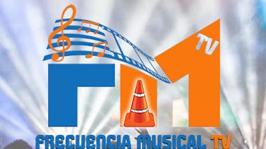 Frecuencia Musical TV (Ecuador/Estados Unidos) | Canal Roku | Películas y Series, Televisión en Vivo