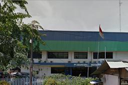 INFO Lowongan Kerja Pulogadung Jakarta Timur PT Sasakura Indonesia 2018