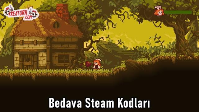 FRENZY-PLANTS-Bedava-Steam-Kodlari