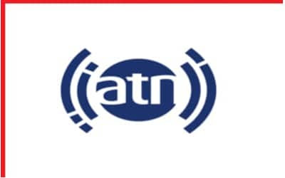 Frekuensi Tv Sport ATN